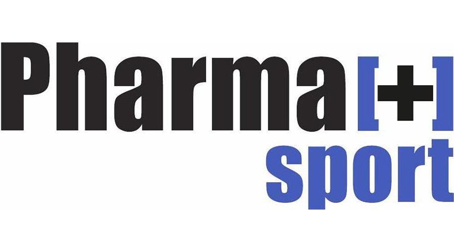 pharmapiu