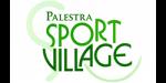 sportvillage