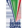 supercoppa logo