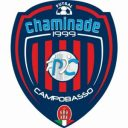 chamide-300x300