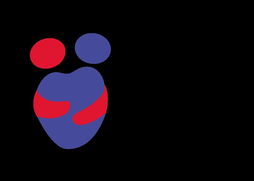 Il logo dei LinfoAmici