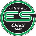 es-chieti